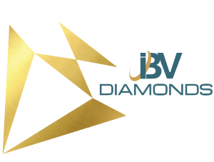 IBV Diamonds